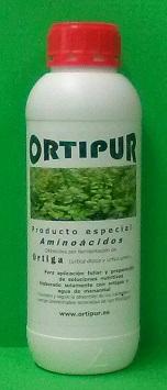 Ortpur 1 litro